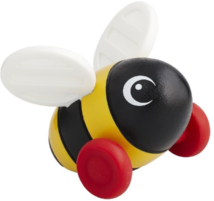 BRIO Wooden Toy 30335 Bumblebee