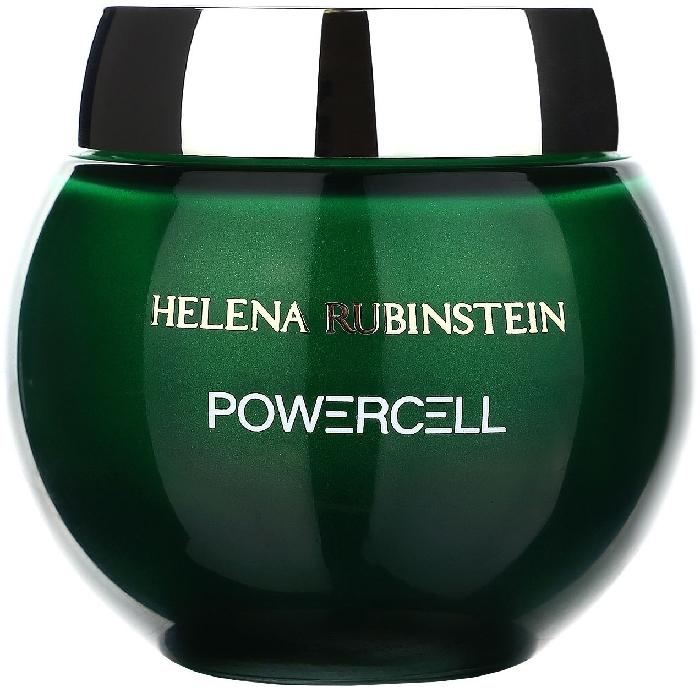 Helena Rubinstein Powercell Cream 50ml
