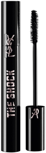 Yves Saint Laurent Mascara Volume Effet Faux Cils Mascara N1 Black 8ml