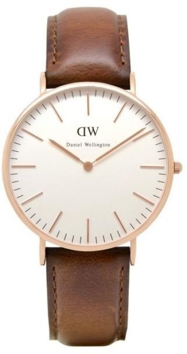 Daniel Wellington DW00100006 Classic St Mawes