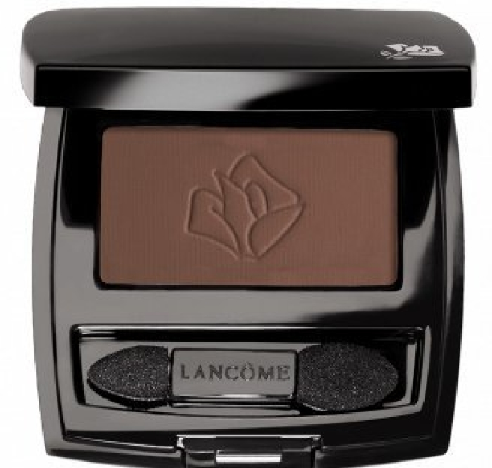 Lancome Ombre Hypnose Eye Shadow Mat N° 204-Tres Chocolat