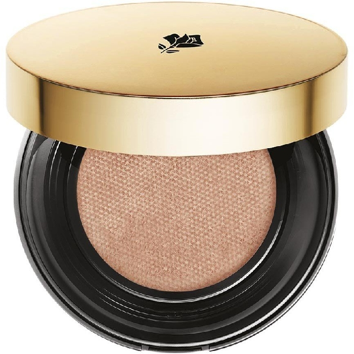 Lancome Teint Idole Cushion Foundation compact N015 Ivoire 13g