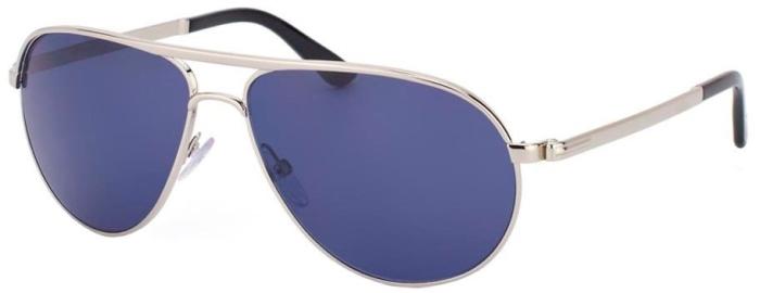 Tom Ford Line Mirand Sunglasses