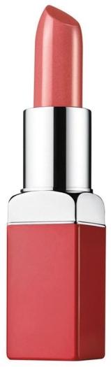 Clinique Pop Lip N18 Papaya Pop Lipstick 3.9g