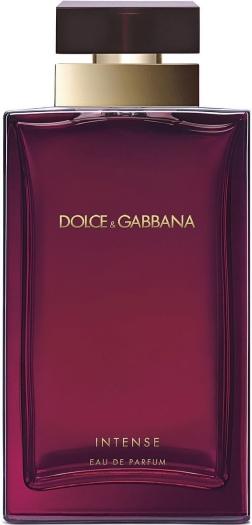 Dolce&Gabbana Pour Femme Intense EdP 50ml