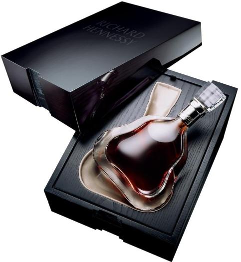 Hennessy Richard Cognac 0.7L
