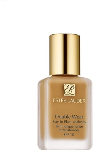 Estée Lauder Wear Stay-in-Place Make-up Foundation SPF10 N° 4N1 Shell Beige 30ml