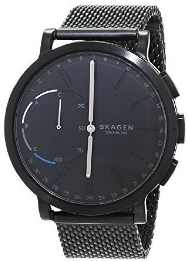 Skagen Hybrid Smartwatch Hagen Connected SKT1109