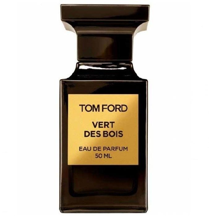 Tom Ford Vert des Bois EdP 50ml