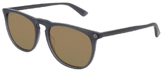 Gucci 30001523005 Sunglasses 2017
