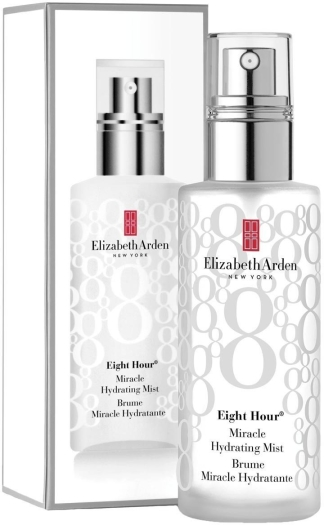 Elizabeth Arden 8-Hour Miracle Hydrating Mist 100ml
