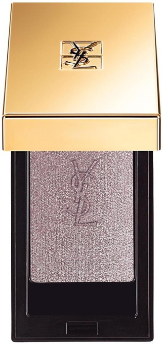 Yves Saint Laurent Couture Mono Eye Shadow N5 Modele 1.5g