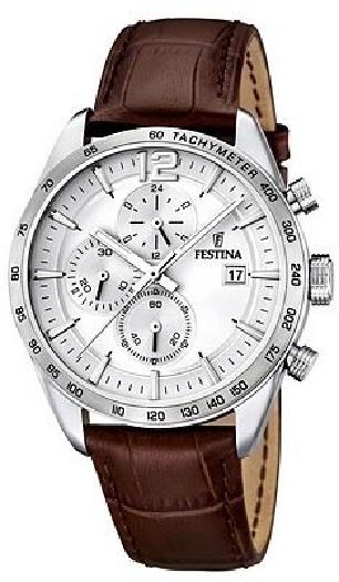 Festina Men's F16760/1