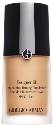 Giorgio Armani Designer Lift Foundation N05 30ml