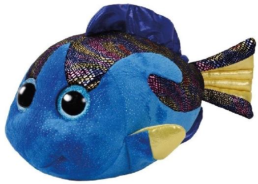 TY Beanie Boos Aqua Fish 42cm