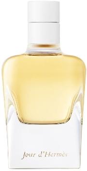 Eau de Parfum Hermes Jour 85ml