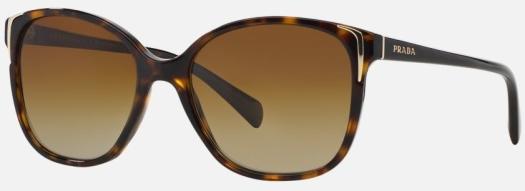 Sunglasses Prada PR01OS¾
