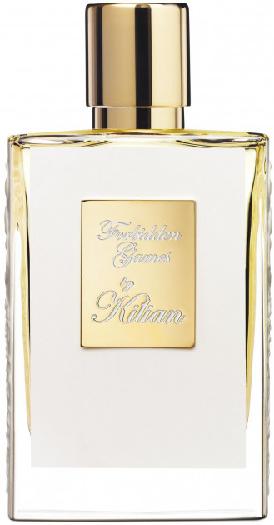 Kilian Forbidden Games Eau de Parfum 50ml