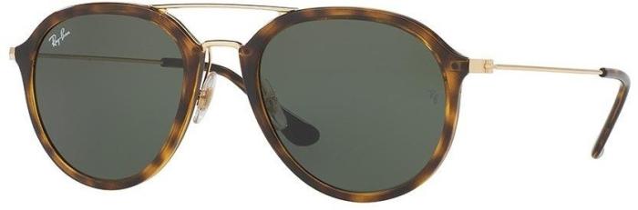 Ray-Ban Highstreet unisex sunglasses