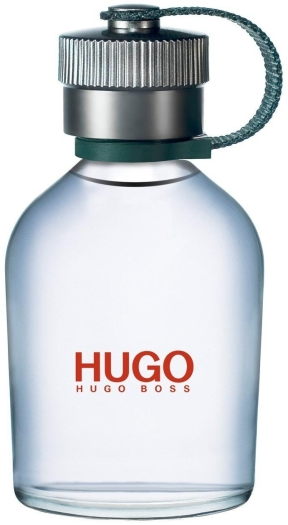Boss Hugo Man EdT 75ml