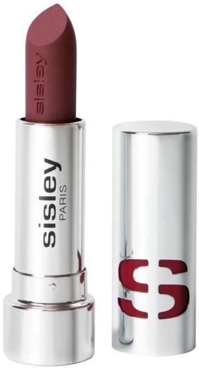 Sisley Phyto-Lip Shine N12 Sheer Plum 3g
