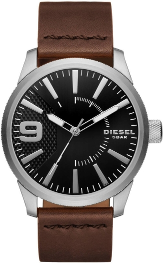 Diesel Rasp DZ1802 Men's Watch