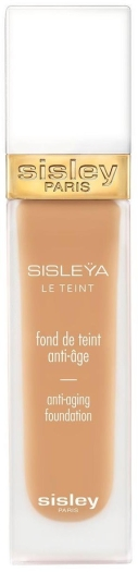 Sisley Sisleya Le Teint Foundation N3B Almond 30ml