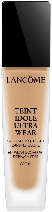 Lancome Teint Idole Ultra Foundation SPF15 N01 30ml