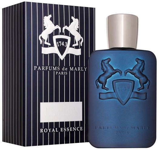 Parfums de Marly Layton Royal Essence EdP