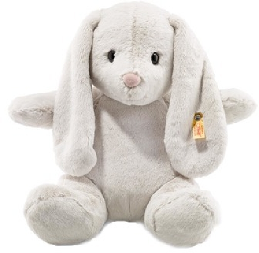 Steiff Plush rabbit