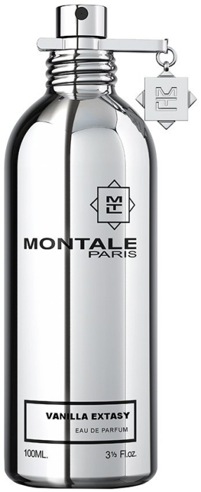 Montale Vanilla Extasy 100ml