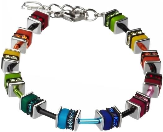 Coeur De Lion 4409/30-1500 Bracelet