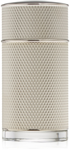 DUNHILL Alfred Dunhill Icon 100ml