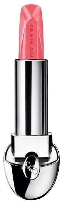 Guerlain Rouge G Lipstick Sheer Shine N° 677 4 g