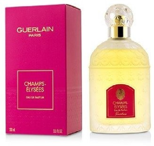 Guerlain Champs-Elysees 100ml