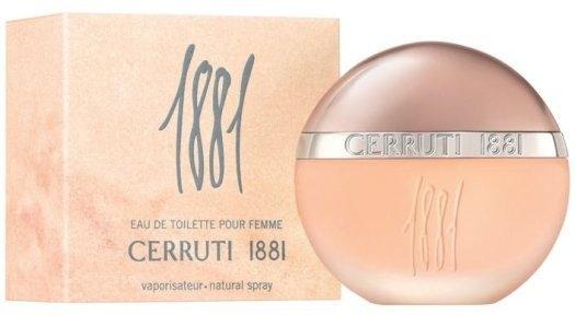 Cerruti 1881 Femme 50ml
