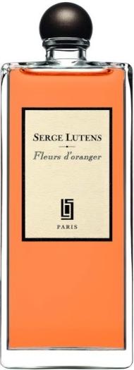 Serge Lutens Fleurs d`Оranger EdP 100ml