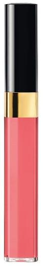 Chanel Lèvres Scintillantes Murmure № 179 6ml