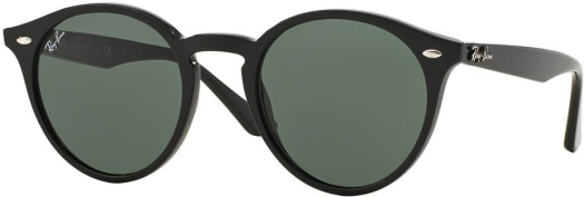 Ray-Ban line highstreet, unisex sunglasses