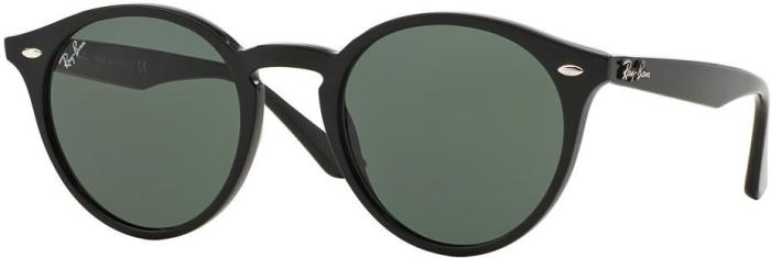 Ray-Ban line highstreet unisex sunglasses