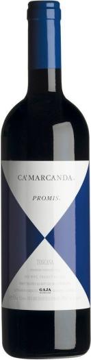 Gaja Ca Marcanda Promis 0.75L