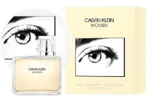 Calvin Klein Women 100ml