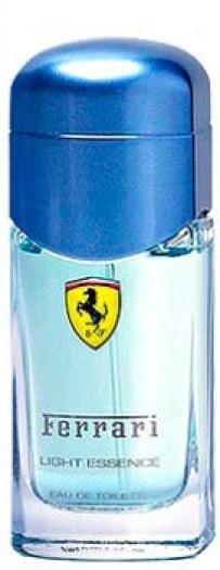 Ferrari Light Essence EdT 40ml