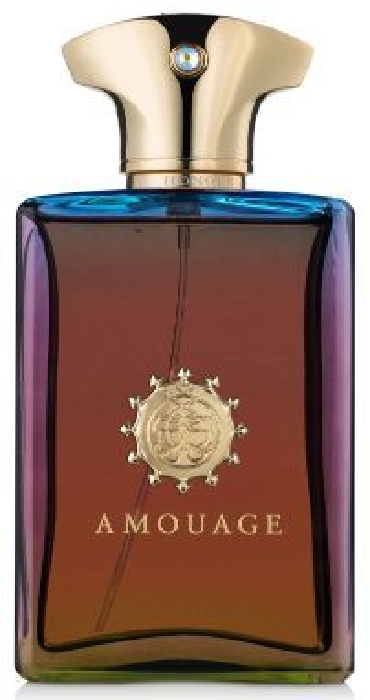 Amouage Imitation Man Eau de parfum