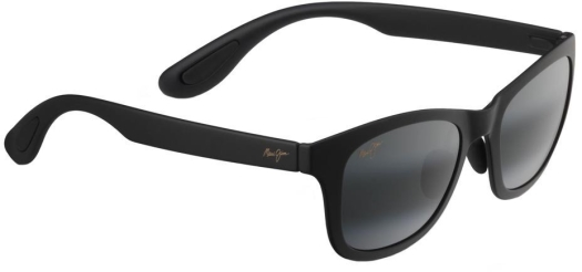 Maui Jim Hana Bay 434-2M 51 Sunglasses 2017