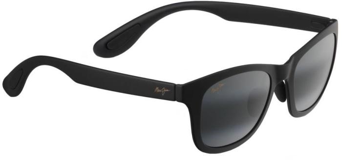 Maui Jim Hana Bay 434-2M 51 Sunglasses 2017