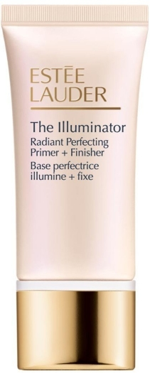 Estée Lauder Primer + Finisher The Illuminator Radiant Perfecting Primer 30ml