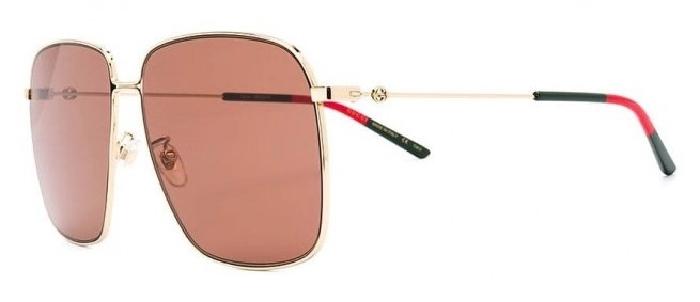 Sunglasses GUCCI GG0394S