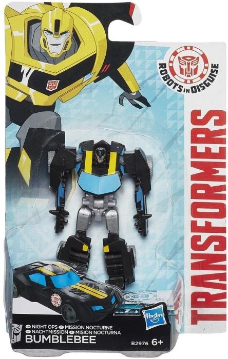 Transformers, Rid Legion
