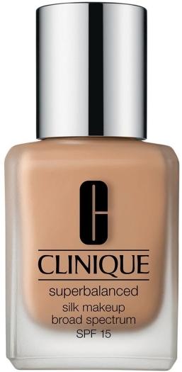 Clinique Superbalanced Silk Make-Up N08 Silk Canvas 30ml